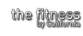 The fitness by California Acacias