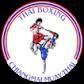 Club de boxe Muay-Thaï