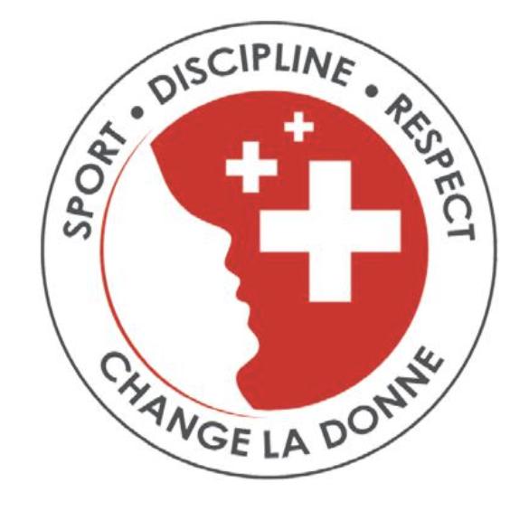 Change La Donne